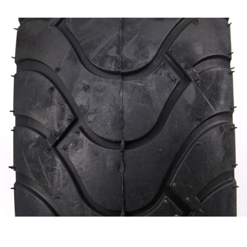 Pneu avec des erreurs 13 de pneu de quarte chariot de golf for Diametre exterieur pneu