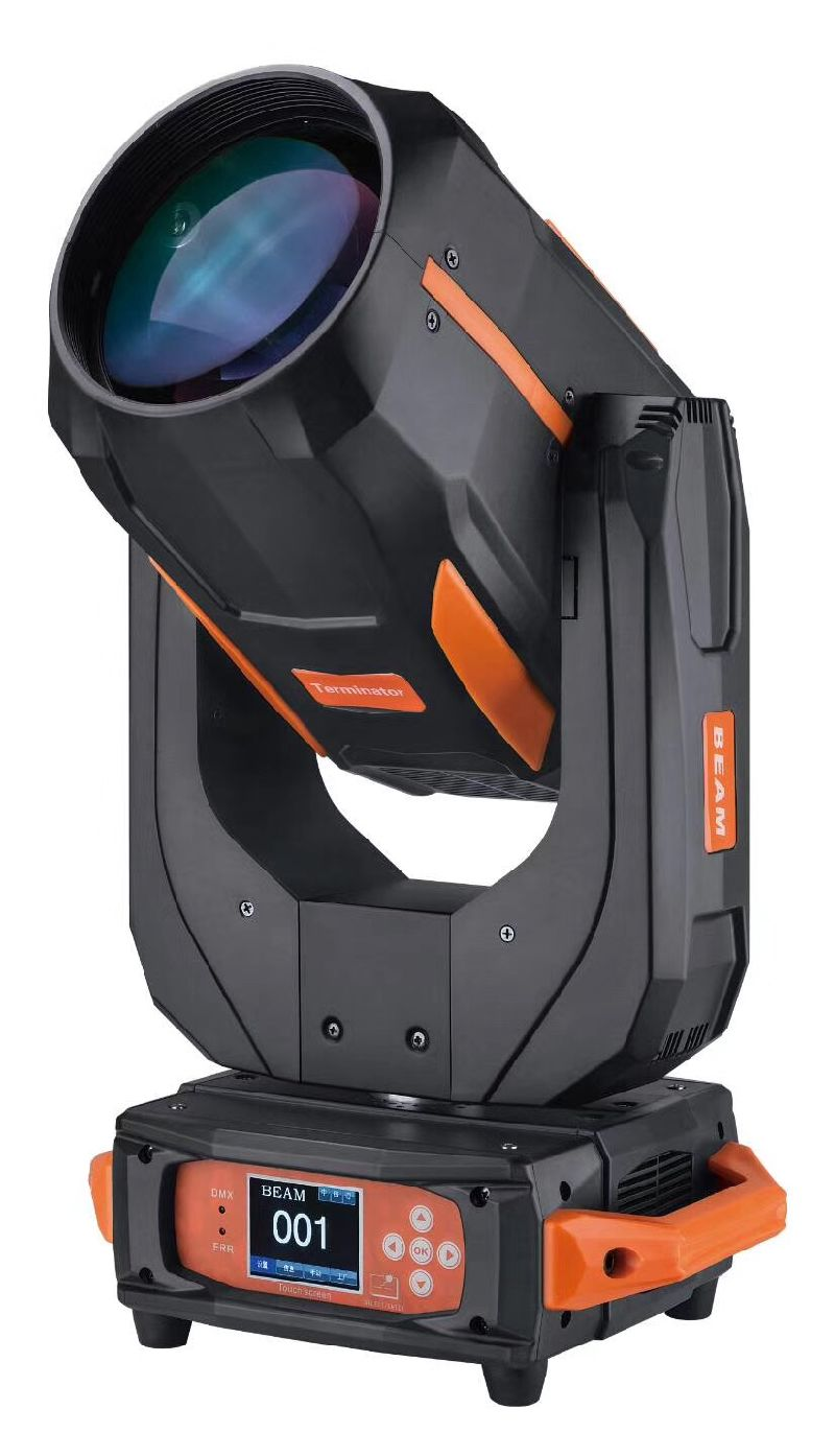 Beam 9r 260W Moving Head Light