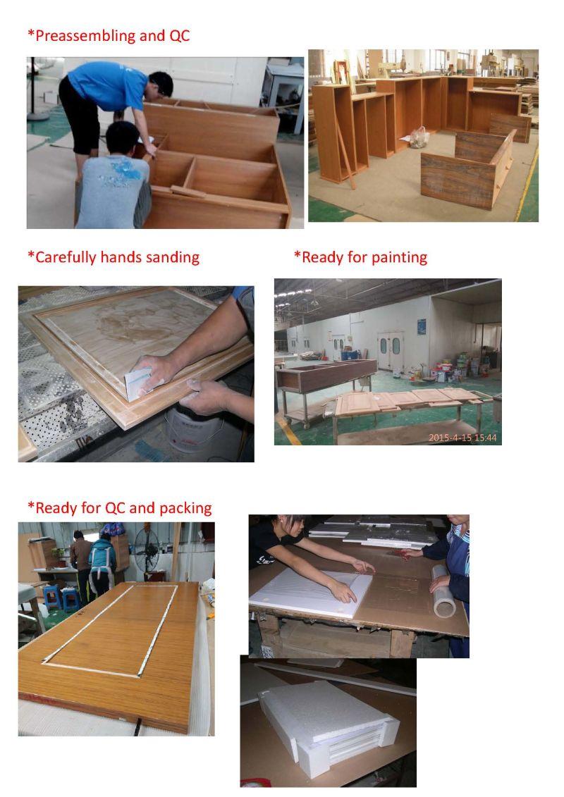 china cherry kitchen cabinet china kitchen cabinet