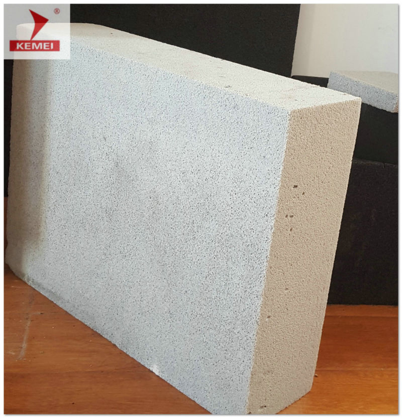 China new wall insulation material a1 fireproof foam for Fireproof wall insulation