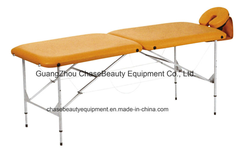 ghuangzhou factory facial bed massage table salon equipment for sale