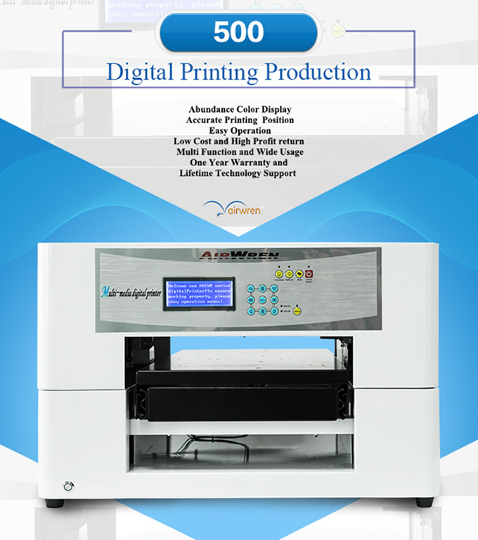 Business card self printing machine locations in london choice stunning business card printing machine locations gallery business card printing machine cape town image collections card reheart Gallery
