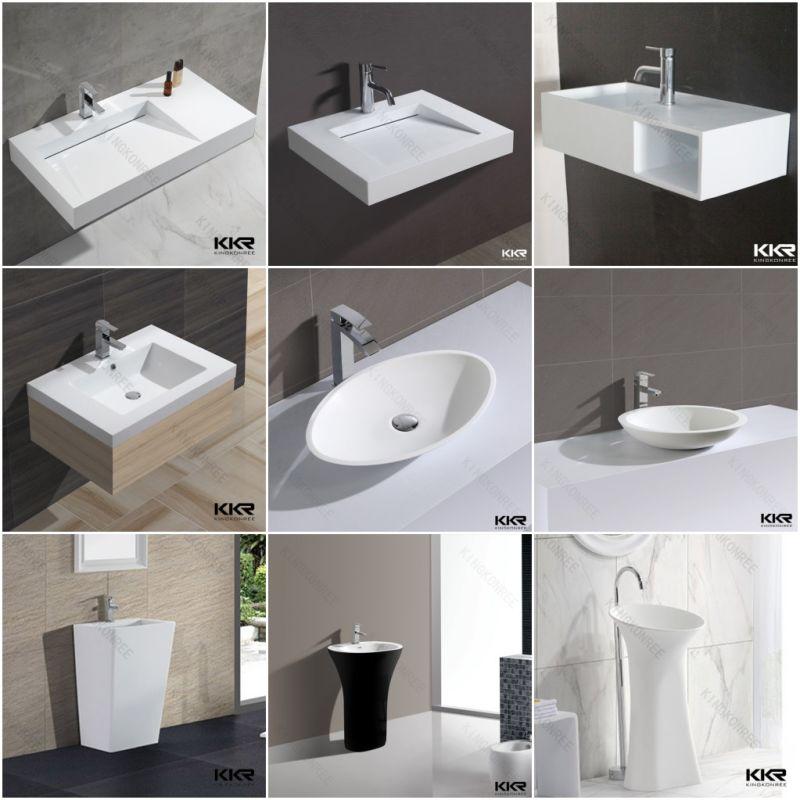 vier de salle de bains pour salle de bain avec armoire en bois vier de salle de bains pour. Black Bedroom Furniture Sets. Home Design Ideas