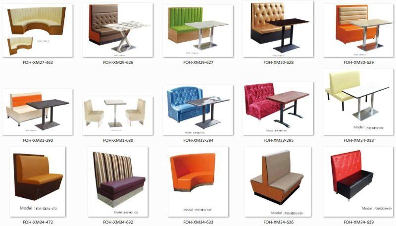 chaise et table de restaurant : hotelfrance24.com - Chaise Et Table De Restaurant