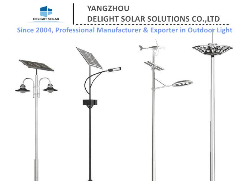 mppt in wind turbine pdf