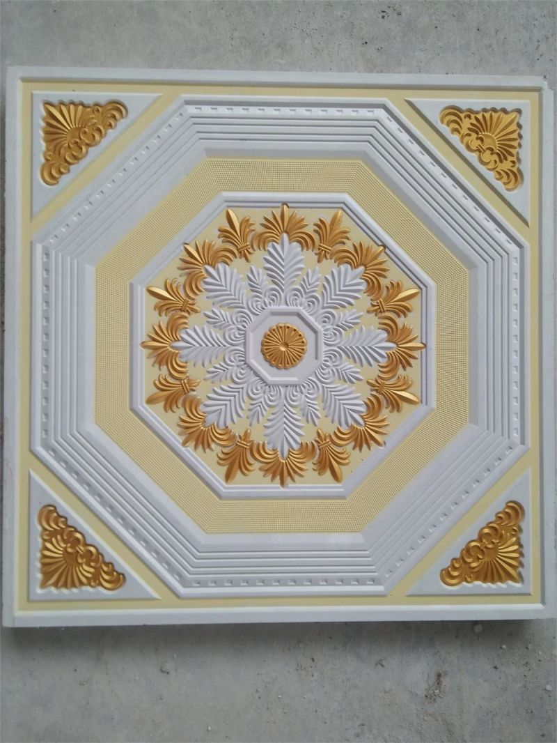 China grg ceiling tile glassfiber reinforced gypsum ceiling tile grg ceiling tile glassfiber reinforced gypsum ceiling tile dailygadgetfo Images