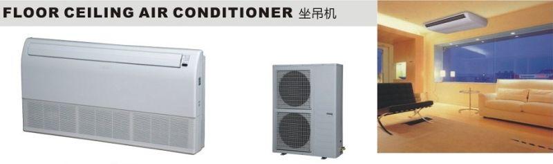 Aire acondicionado de techo aire acondicionado de techo for Humidificador aire acondicionado
