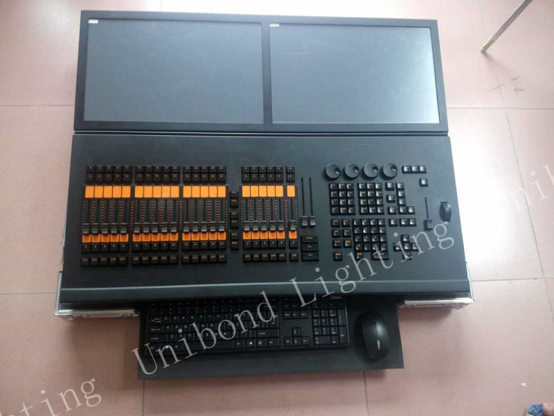 china command wing and fader wing ma console light controller china light controller ma console. Black Bedroom Furniture Sets. Home Design Ideas