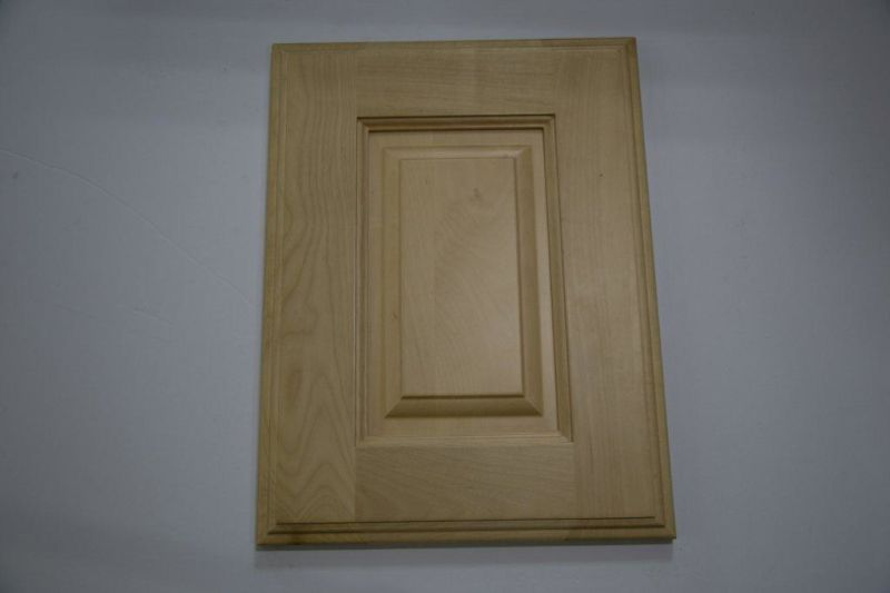 China american kitchen furniture solid wood maple kitchen for American maple kitchen cabinets