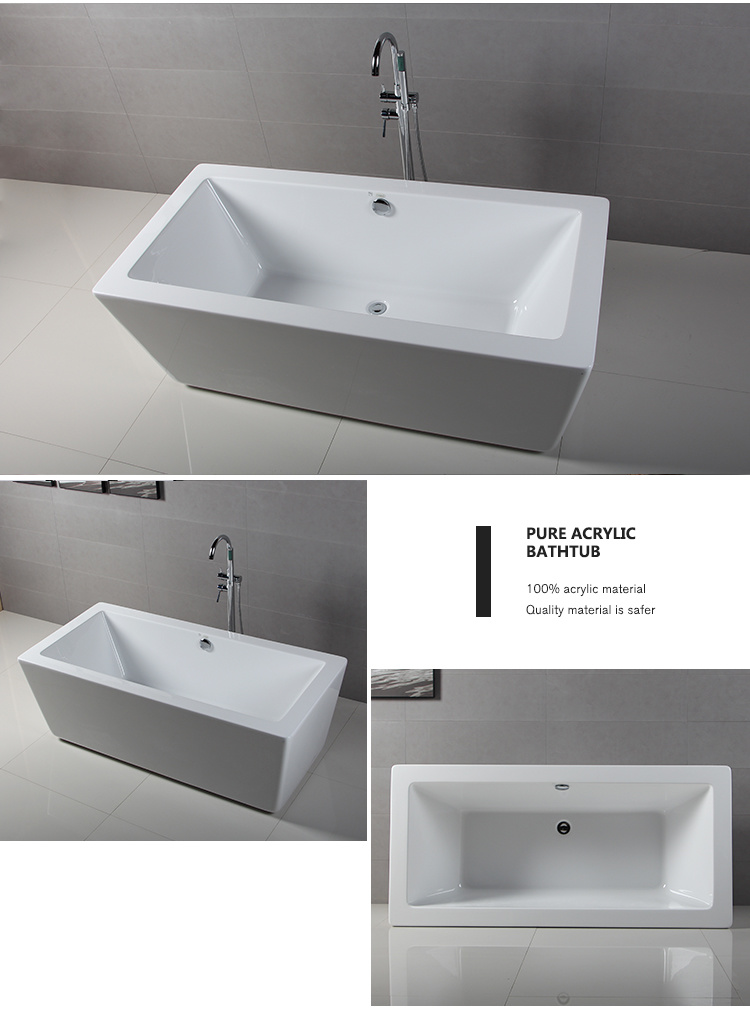 Bathtub Warehouse Los Angeles - Bathtub Ideas