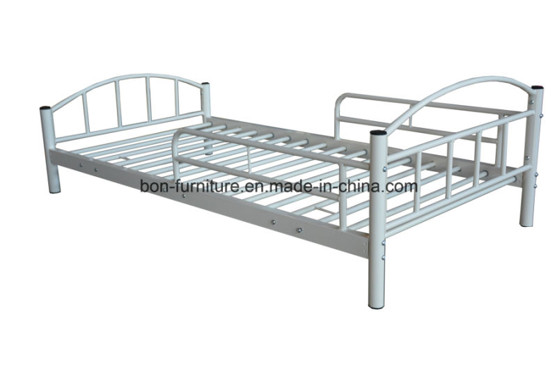 China Metal Toddler Bed Nice Kids Bed