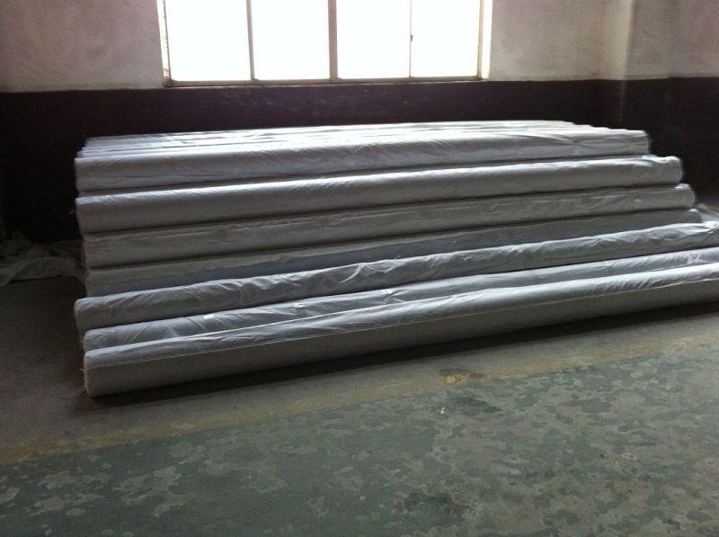 L 39 Tang Liner Epdm D 39 Epdm Imperm Abilisent La Membrane