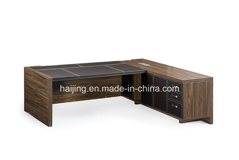 Modern Wood Office Furniture beautiful wooden desks by cubewing Desk For Sale Office Executive Or Ceo Table Modern Wooden Office Furniture