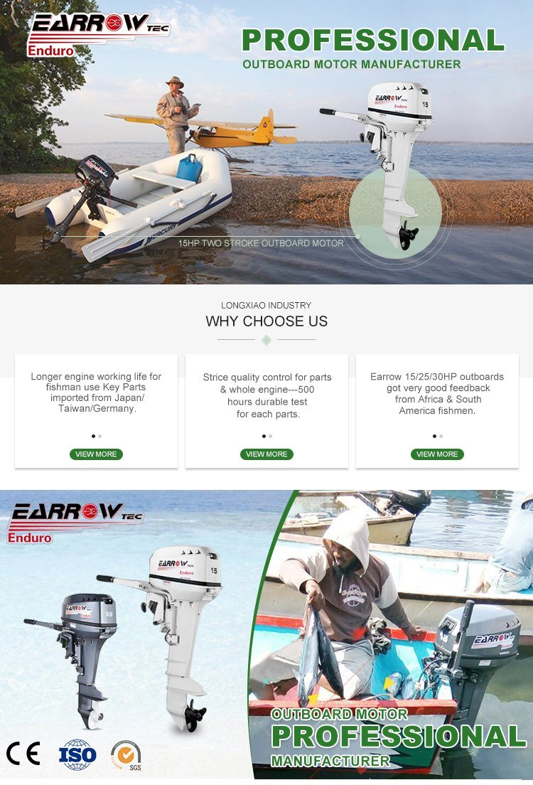 Yamaha Outboard Motor Prices Suppliers
