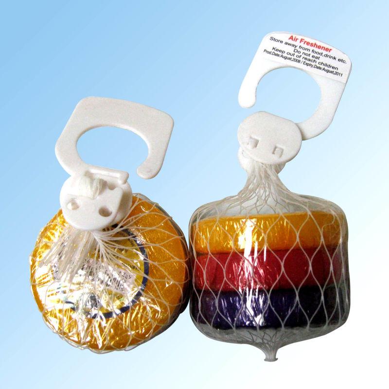 China Toilet Deodorizer Moth Ball Air Freshener China