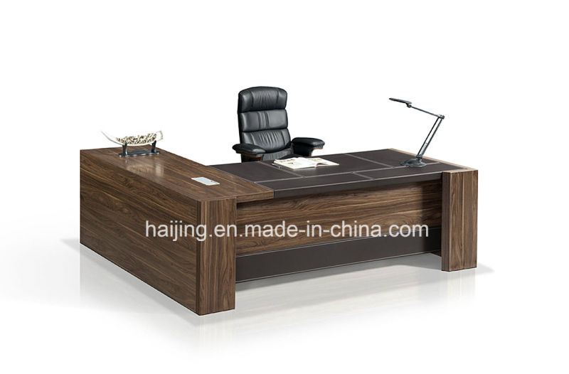 Modern Wood Office Furniture wood office wall and furniture in small modern office interior decorating design ideas Desk For Sale Office Executive Or Ceo Table Modern Wooden Office Furniture