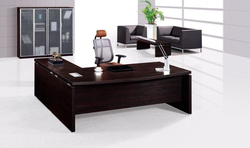 Italian Design Muebles Oficina  Escritorio Ejecutivo (CD89901