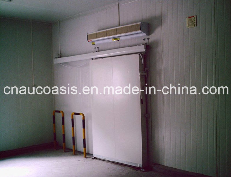 China manufacture hot sale cold room refrigerator freezer for How to get warm in a cold room