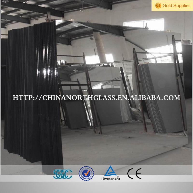 Новости - прозрачное флоат стекло производитель китай, безоп.