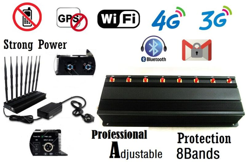 Gps blocker Sylvania | Wifi slow on only one pc regardless of wifi adapter used - [Solved]