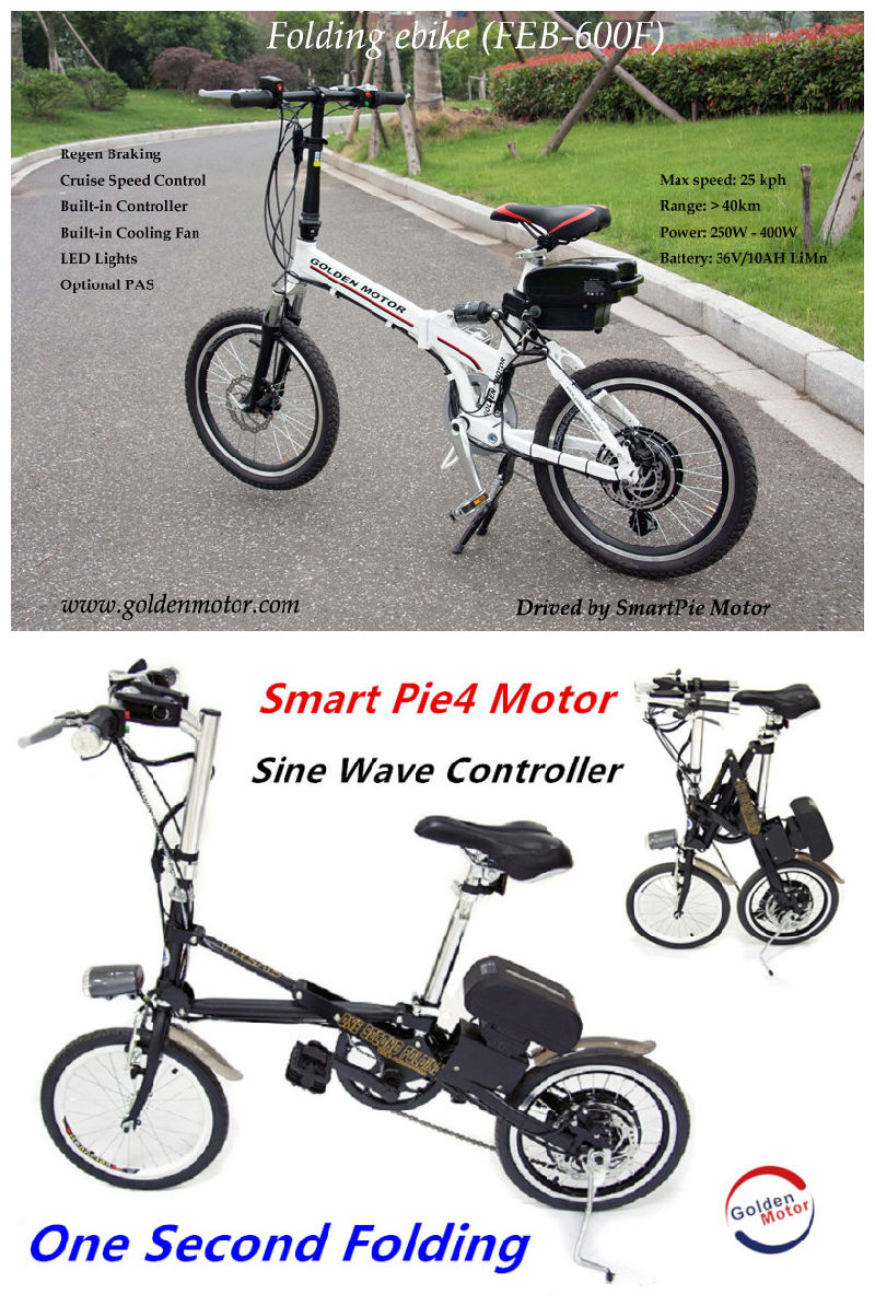 CE 26'' 48V 2000W Power Motor Mountain Electric Bike