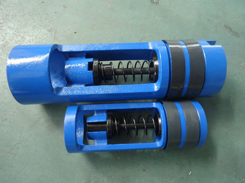 Singho Oilfiled Drill Pipe Float Valve