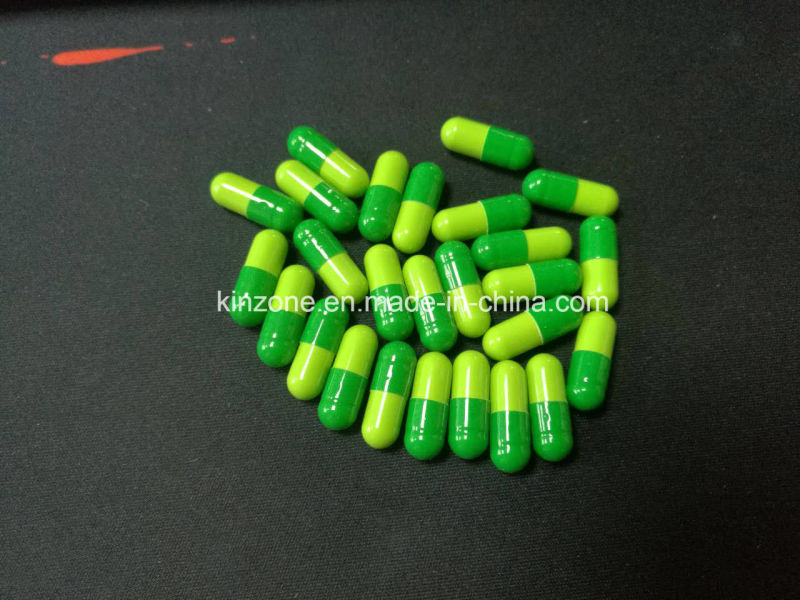 China OEM Slimming Pills Weight Loss Capsule Rapidly Green ...
