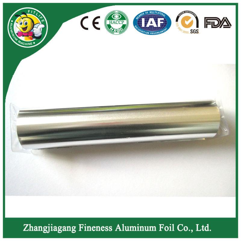 Large Aluminum Foil Roll For Household