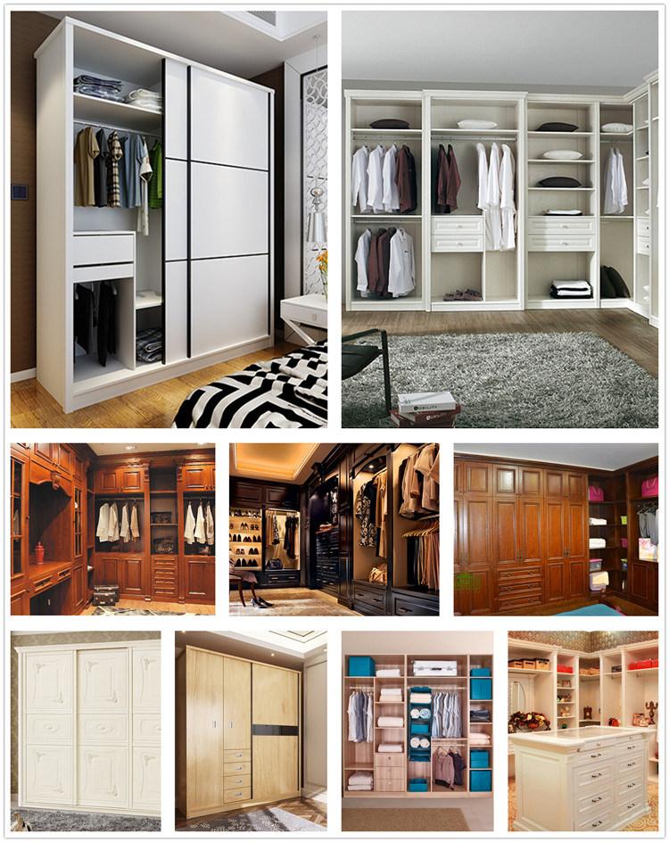 China N Amp L Bedroom Furniture Solid Wood Walk In Closet