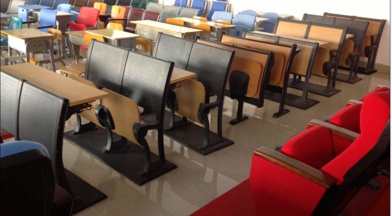 Escuela escritorio escritorio mobiliario escolar para for Mobiliario para estudiantes
