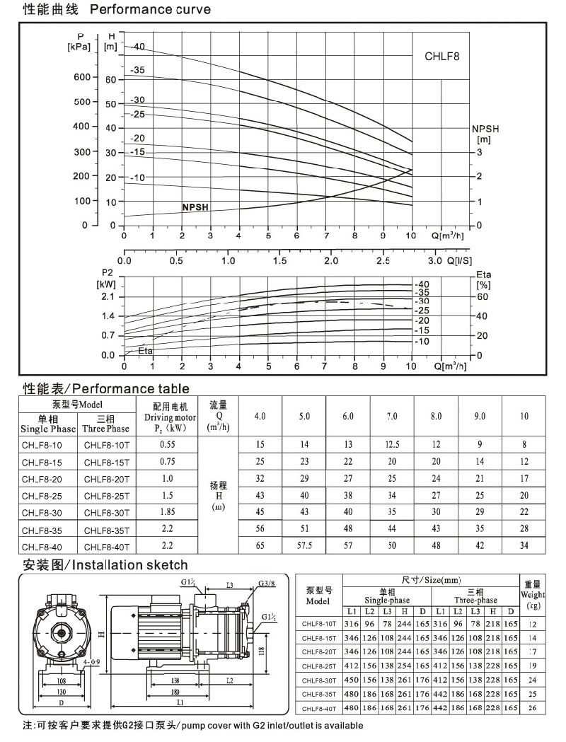 US4886118 likewise US20080185145 furthermore US20110174537 further Pz6adc1ca Cz597880b Circulation Pump Canned Motor Pump Shield Pump Three Speeds Shield Pump Water Supply likewise US6905241. on borehole temperature