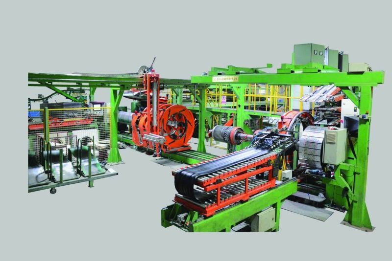 global and china tire building machine Rubber molding equipment bike/electric vehicle tire building machine home|company|products|strength|news|online order|contact us.