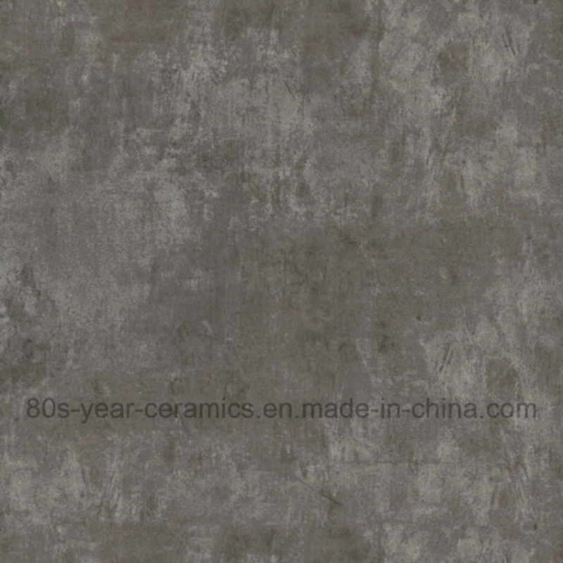 China Gaogesi-Series/Cement Look/Hot Sales Matte Finished/Rustic ...