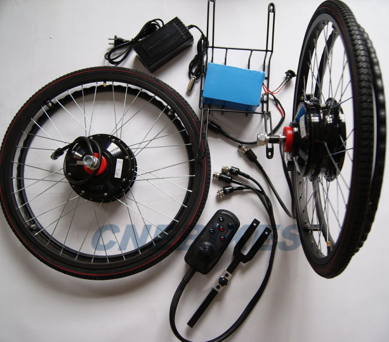 Wheelchair Motors For Sale Wheel Chair Supply Autos Post