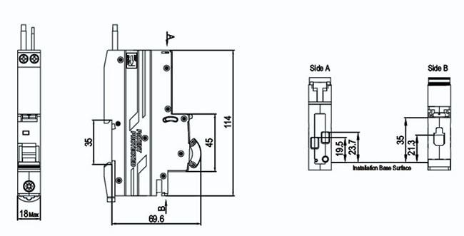 电路 电路图 电子 工程图 平面图 原理图 650_331