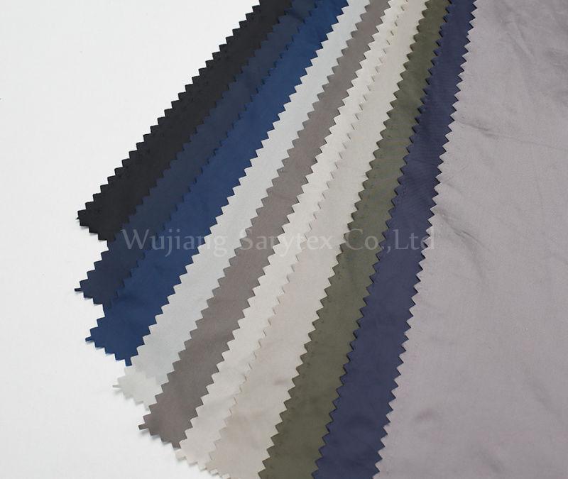 C1117 Lucia 100% Nylon BRT. 20/24X20/24 269X190 140cm P/D + Oil Cal. One Face +Wr/C6