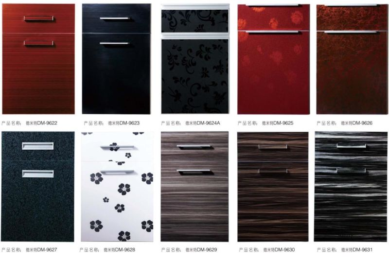 Wall Decor Acrylic Sheet : China acrylic sheet wall paneling waterproof bathroom