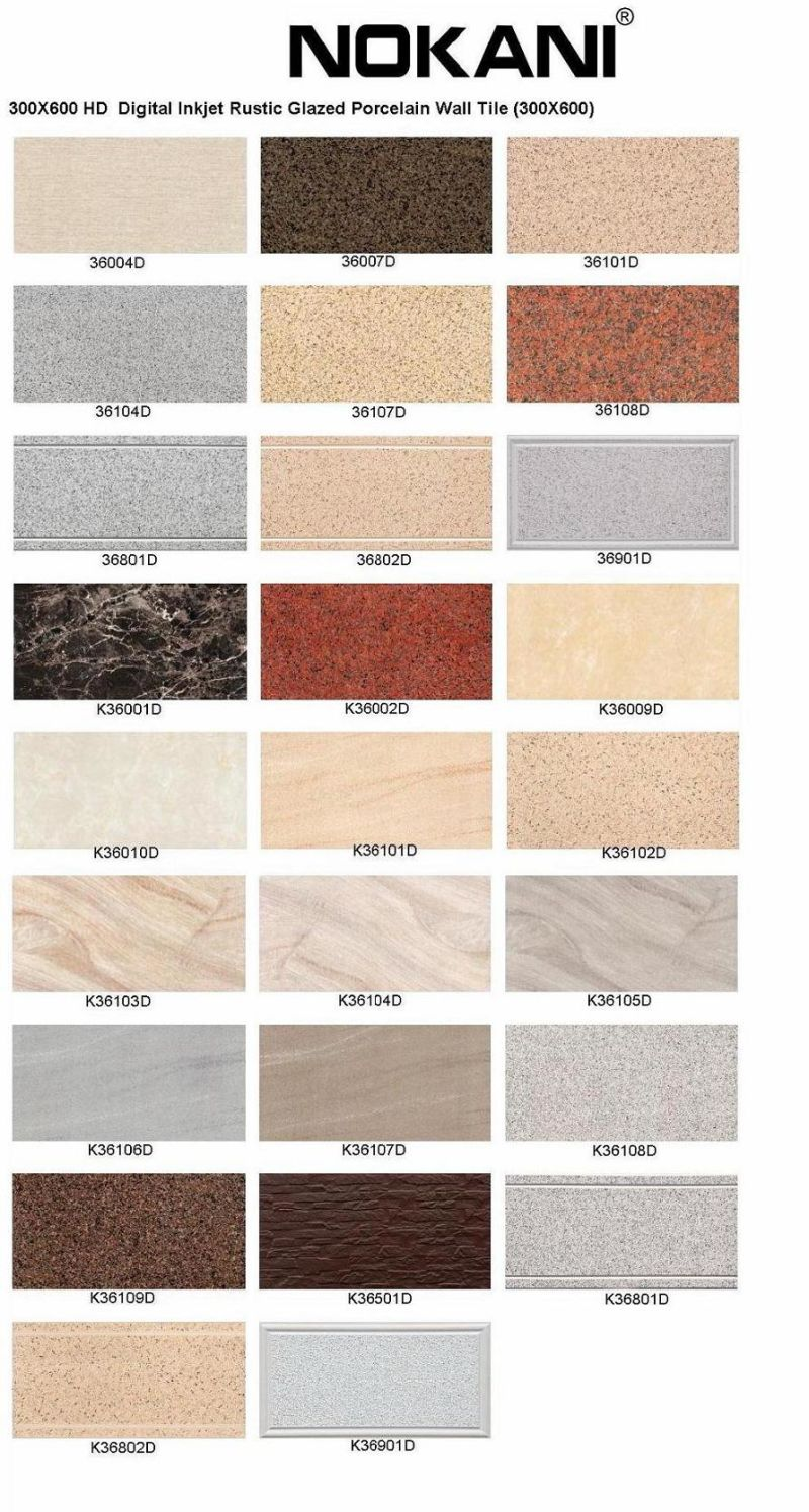 Carpet Cleaning Rental Lowes Images Ideas Free