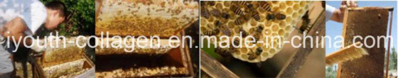cire d 39 abeille de haut niveau qualit de l 39 ue cire de bee jaune 100 naturelle meilleur. Black Bedroom Furniture Sets. Home Design Ideas
