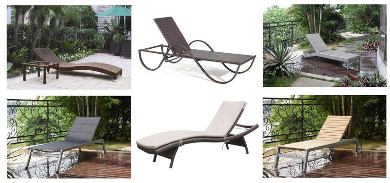 Do ovo ao ar livre do rattan do jardim da mob lia do p tio for Mobilia outdoor furniture