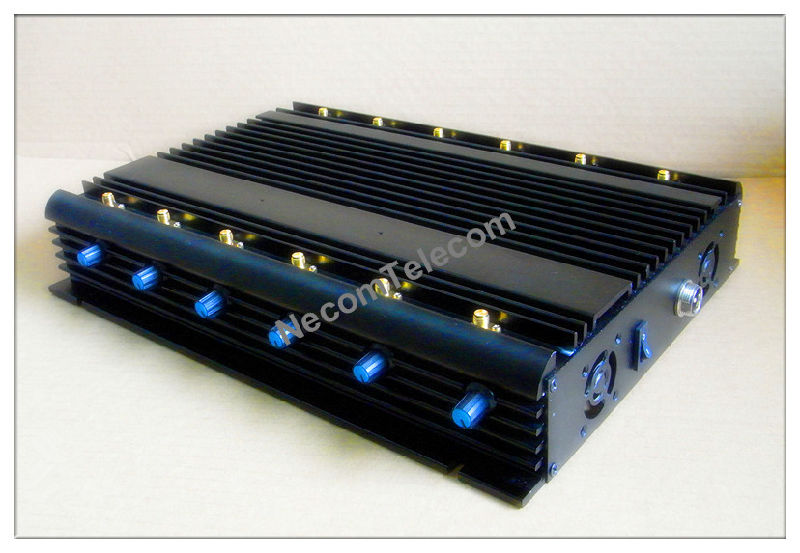 Camera signal jammer - China New 8 Bands High Power Portable Jammer, Signal Jammer, Signal Blocker for All 2g, 3G, 4G Cellular Bands, Lojack 173MHz. 433MHz, Portable 8 Antenna Jammer - China Cell Phone Signal Jammer, Cell Phone Jammer