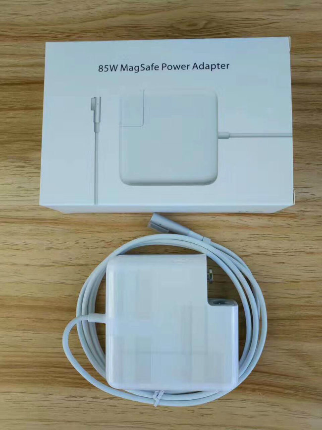 45W Laptop Adapter Charger 14.5V 3.1A AC DC Power Adapter