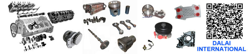 Tianjin Tractor Parts : Diesel engine high quality deutz fl rocker