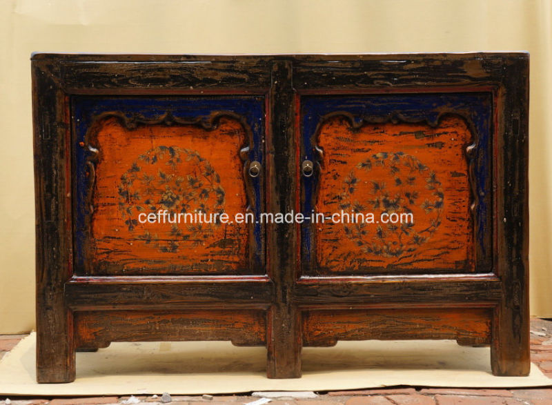 meubles orientaux. Black Bedroom Furniture Sets. Home Design Ideas