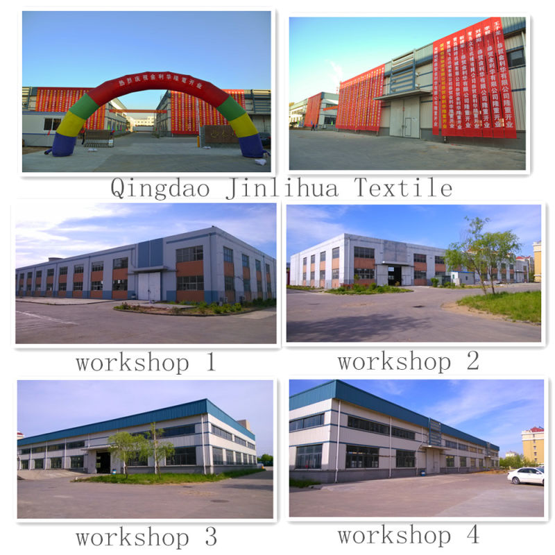 Yinchun Type Cotton Fabric Air Jet Loom Weaving Machines Price