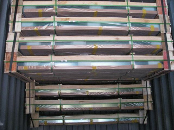 4mm 5mm 6mm Acid Etched Window Glass Louver Glass