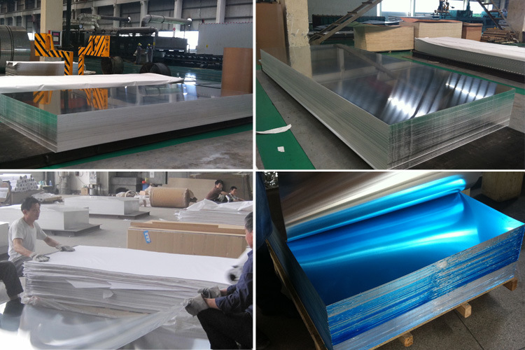 [Image: Aluminum-Sheet-with-good-price-.jpg]