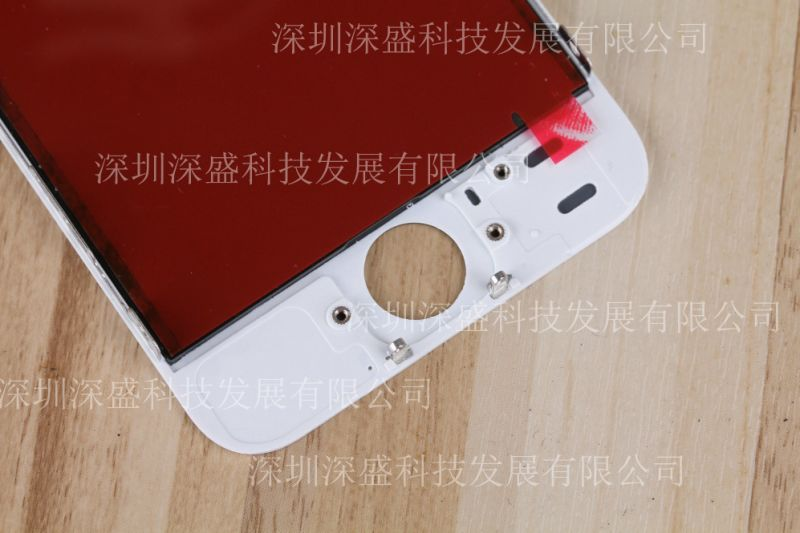 Mobile Phone LCD Display Touch Screen for iPhone 5s