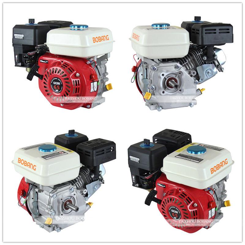 Black Max 5hp Air Compressor Owners Manual