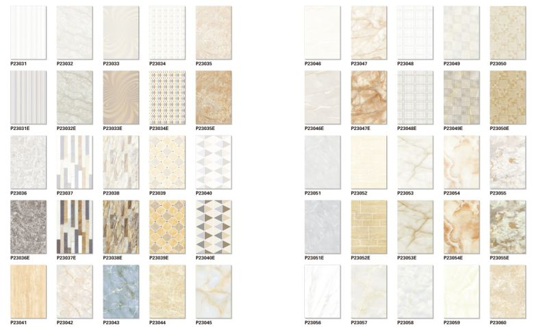 China Latest Design Bathroom Wall Tiles For Srilanka Market China Bathroom Tiles Wall Tiles